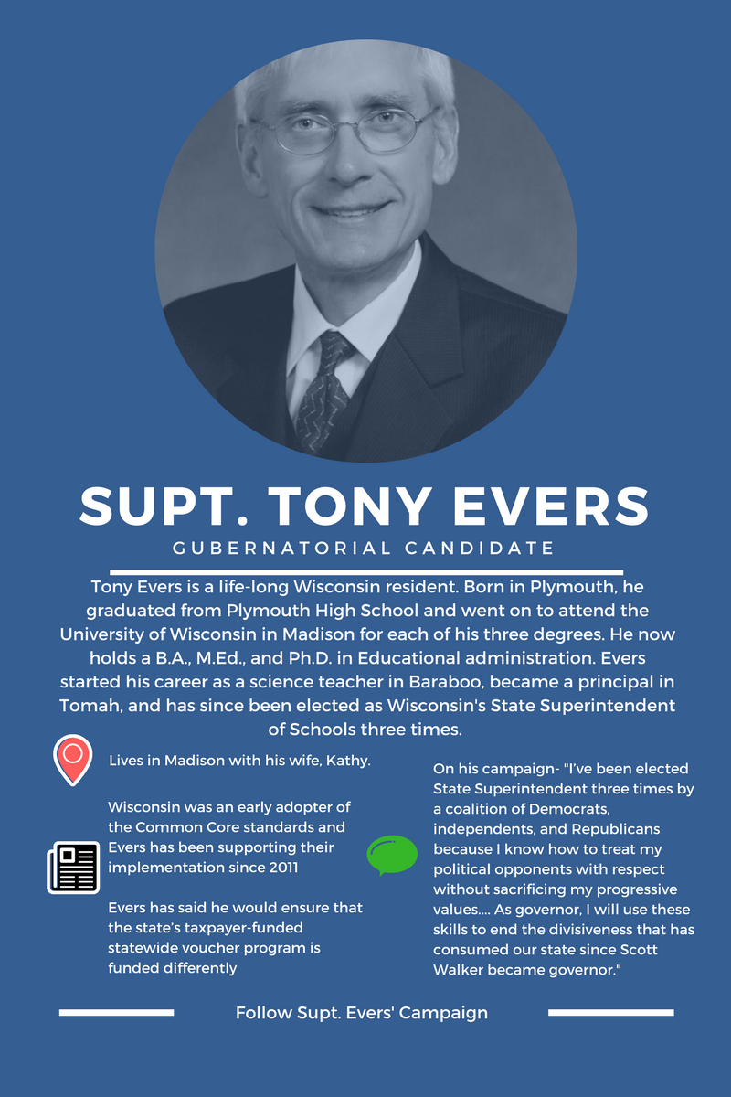 Tony Evers.png