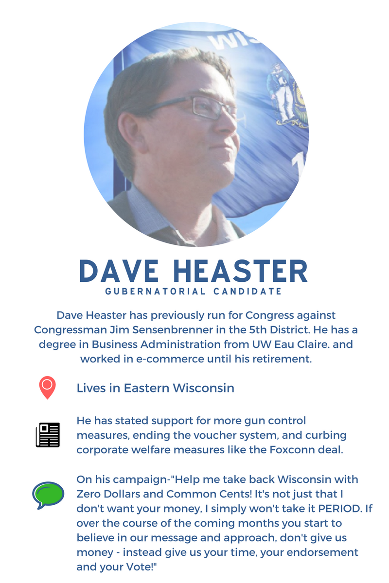 Dave Heaster (2).png