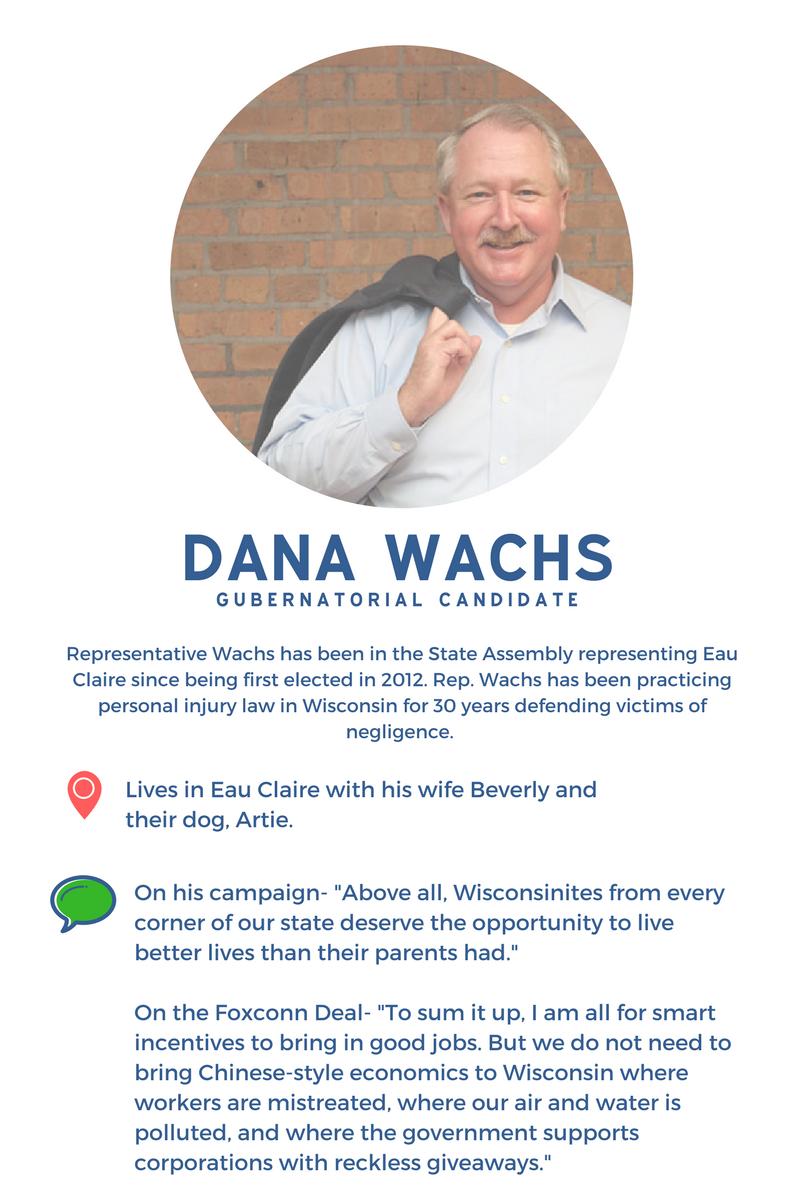 Rep. Dana Wachs (1).png