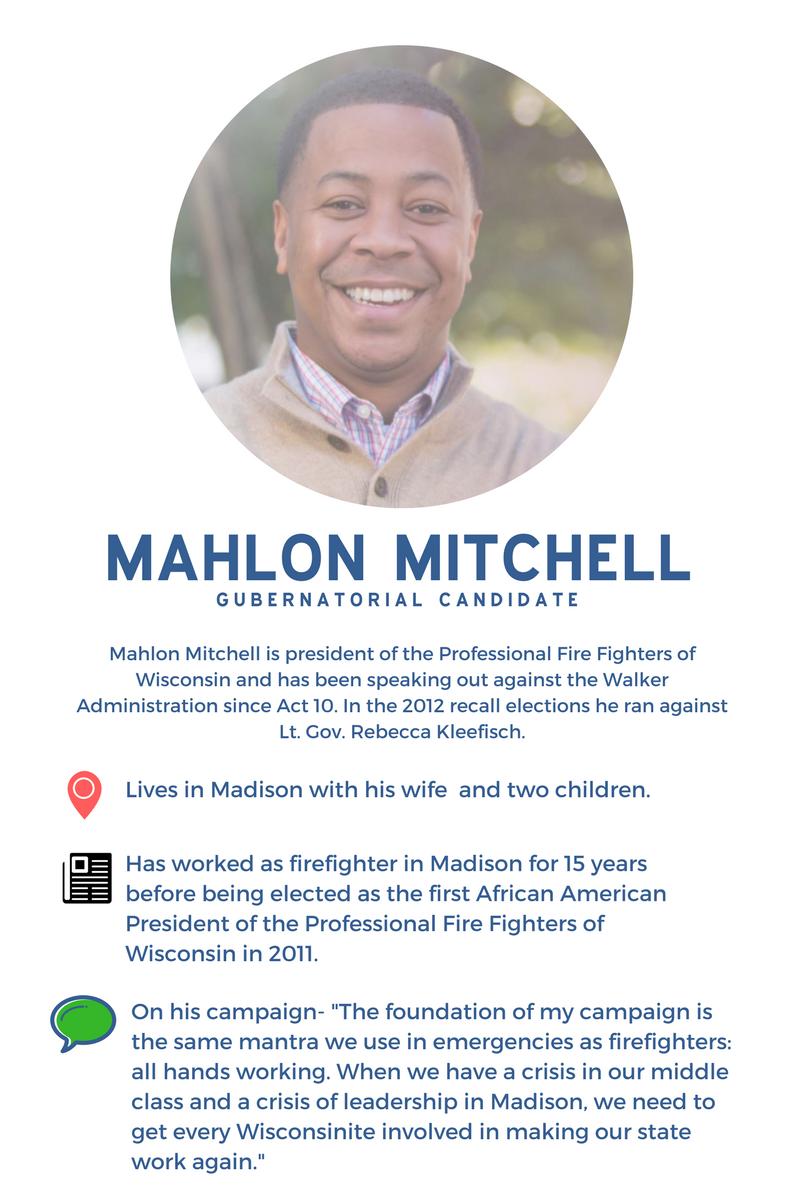 Mahlon Mitchell (1).png