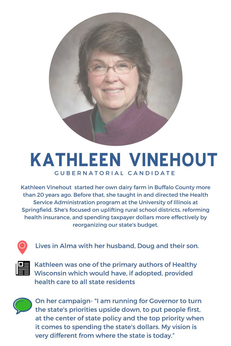 Kathleen Vinehout (1).png