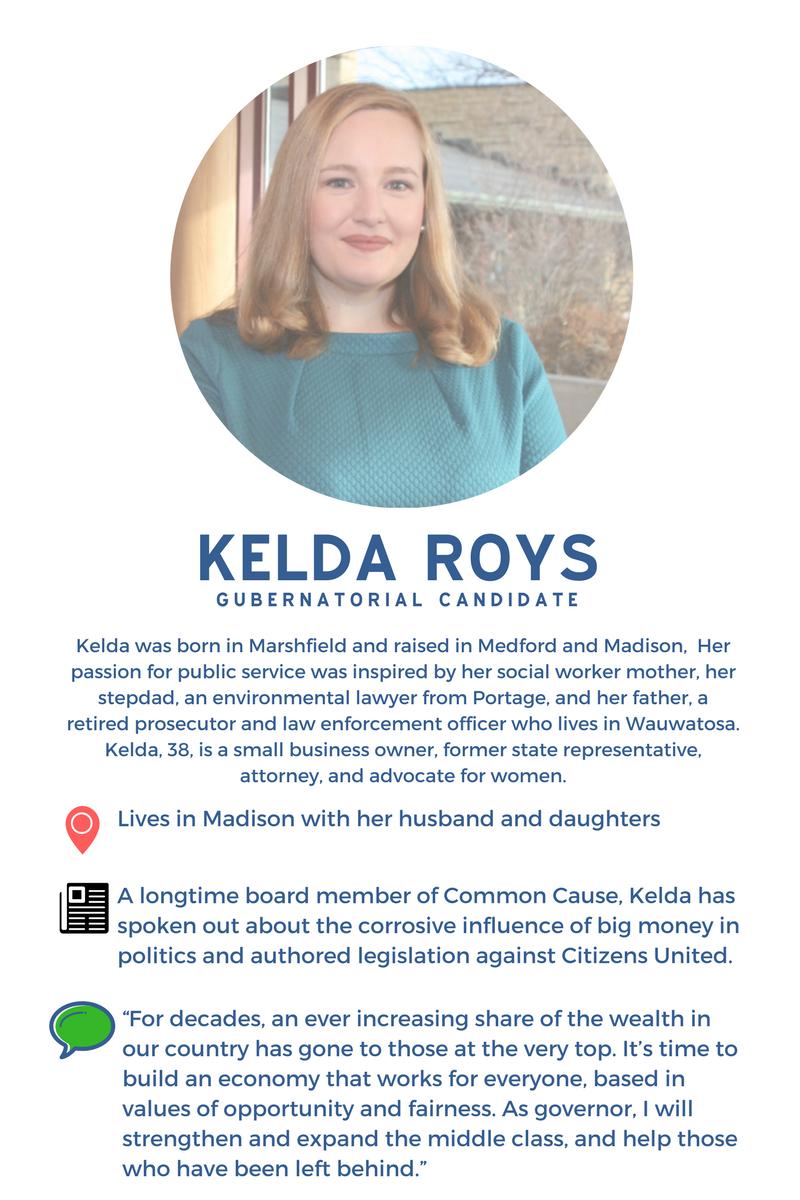 Kelda Roys.png