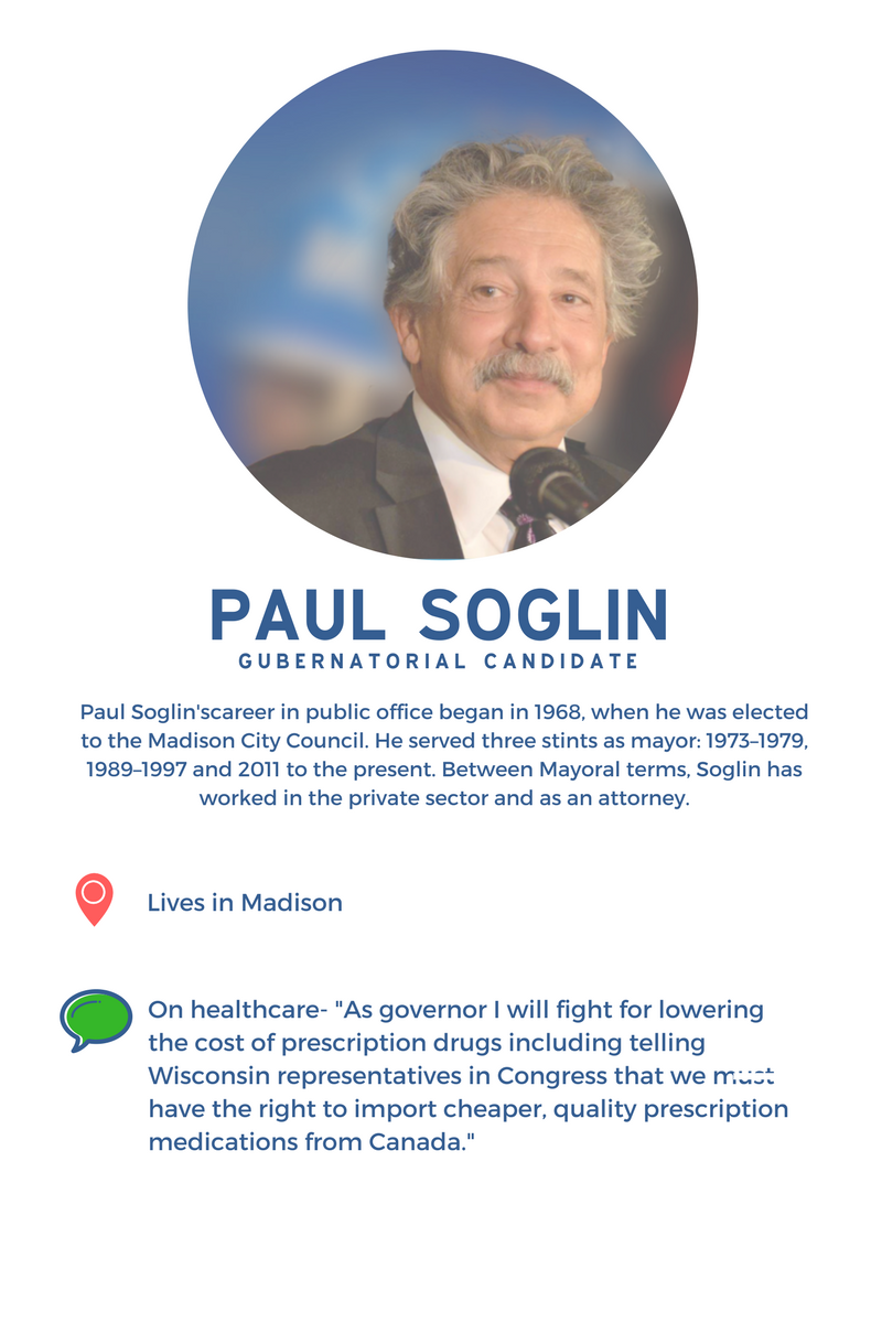 Paul Soglin.png
