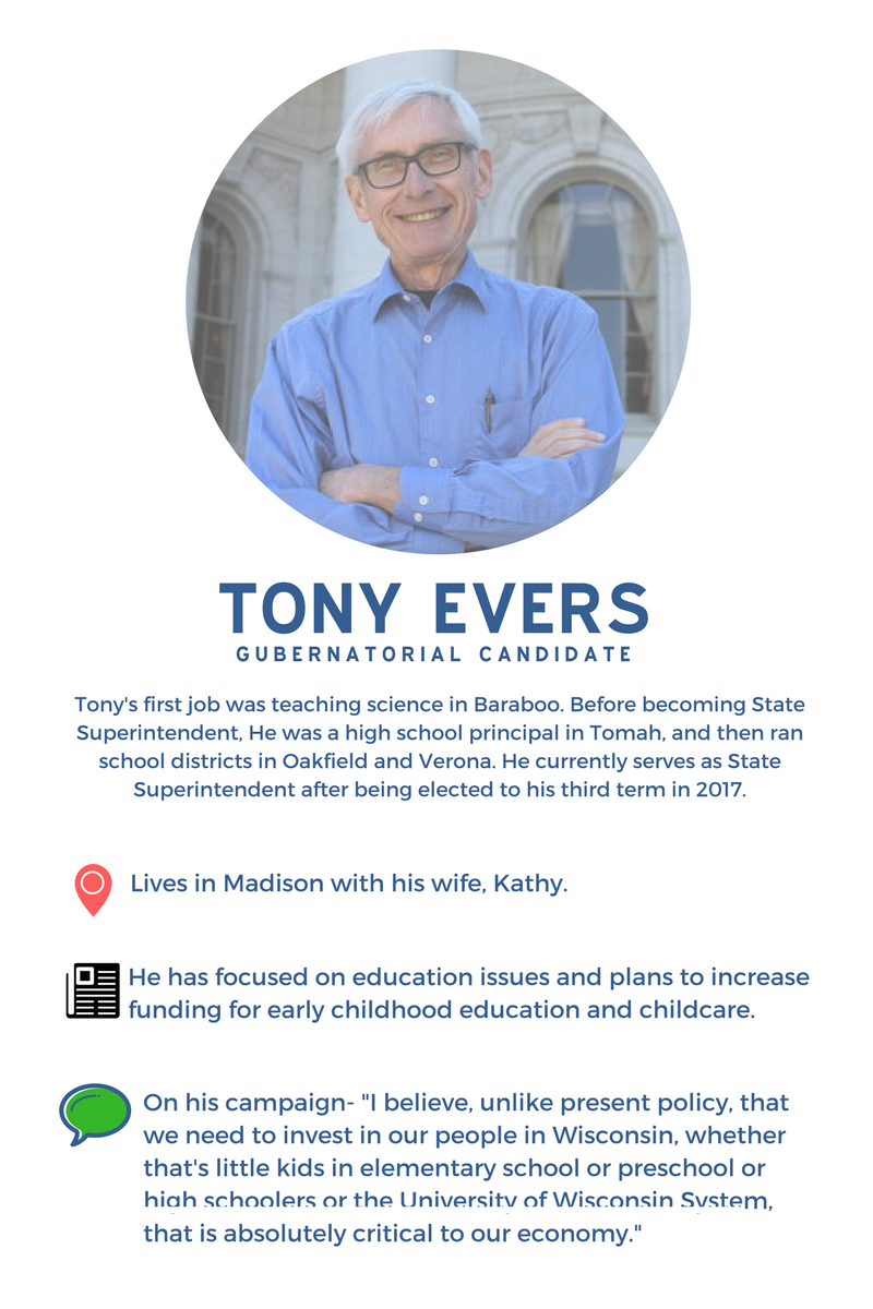 Tony Evers (1).png