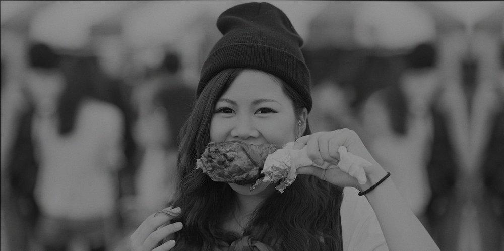 03-motivatr-eatfoodsyoulike.jpg