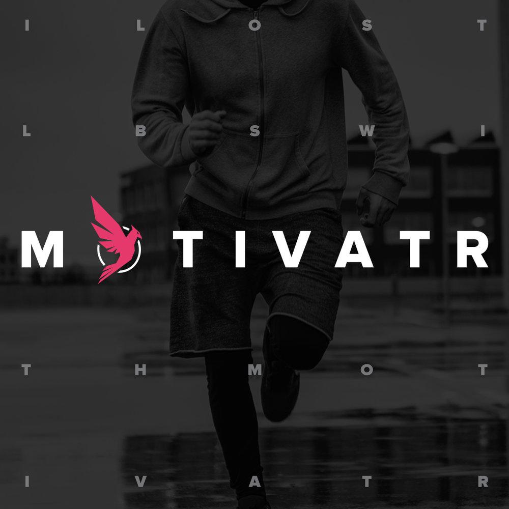 Motivatr-Square-4.jpg