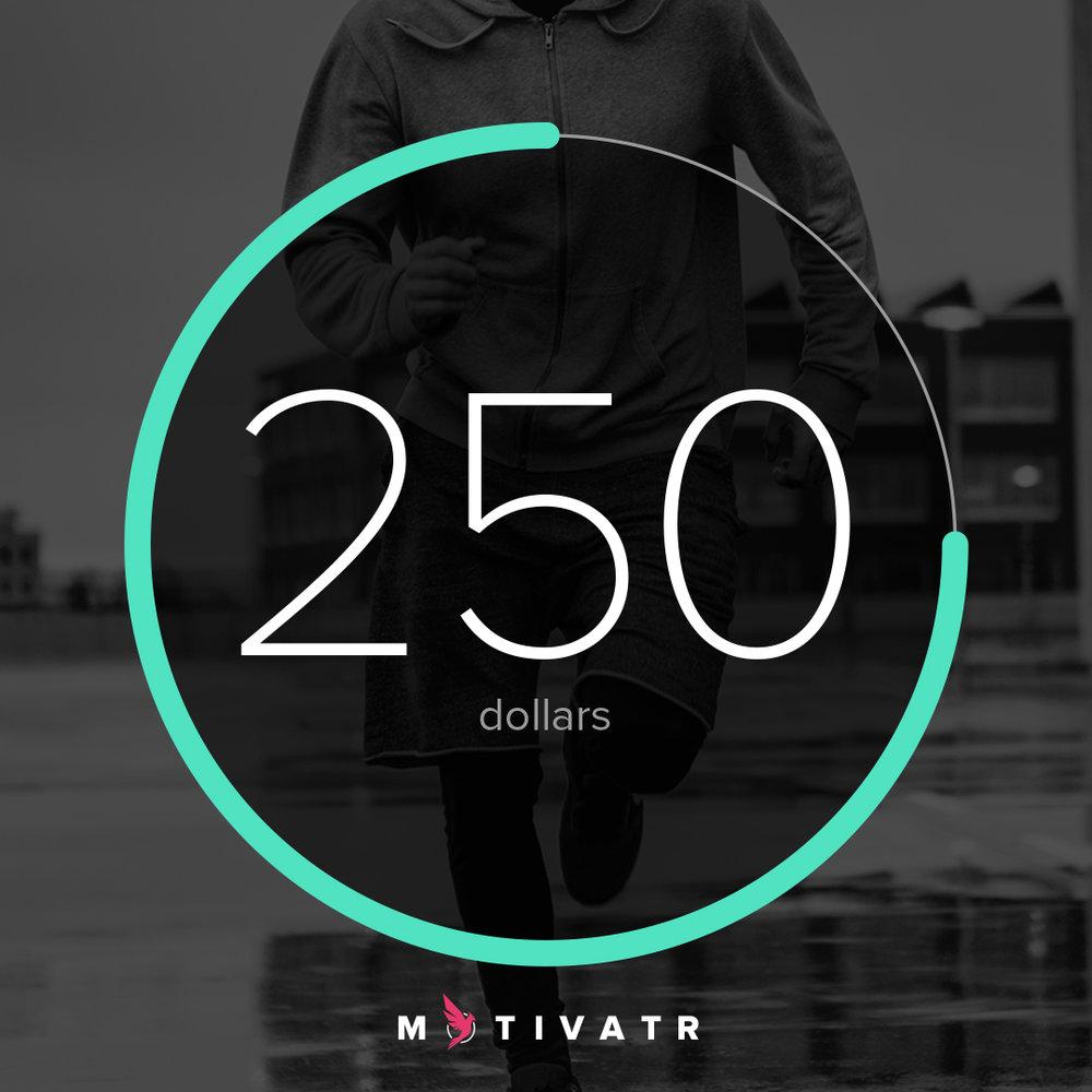 Motivatr-Square-dollars-250-4.jpg