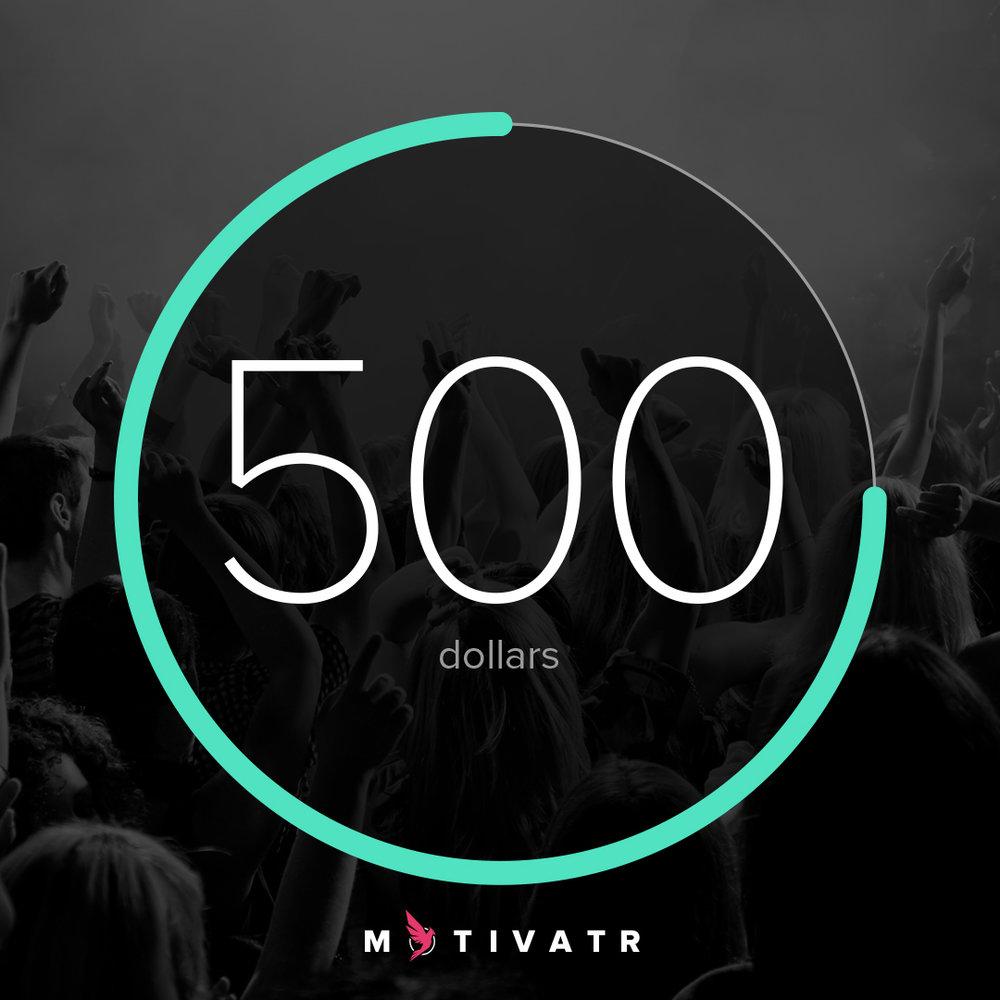 Motivatr-Square-dollars-500-1.jpg