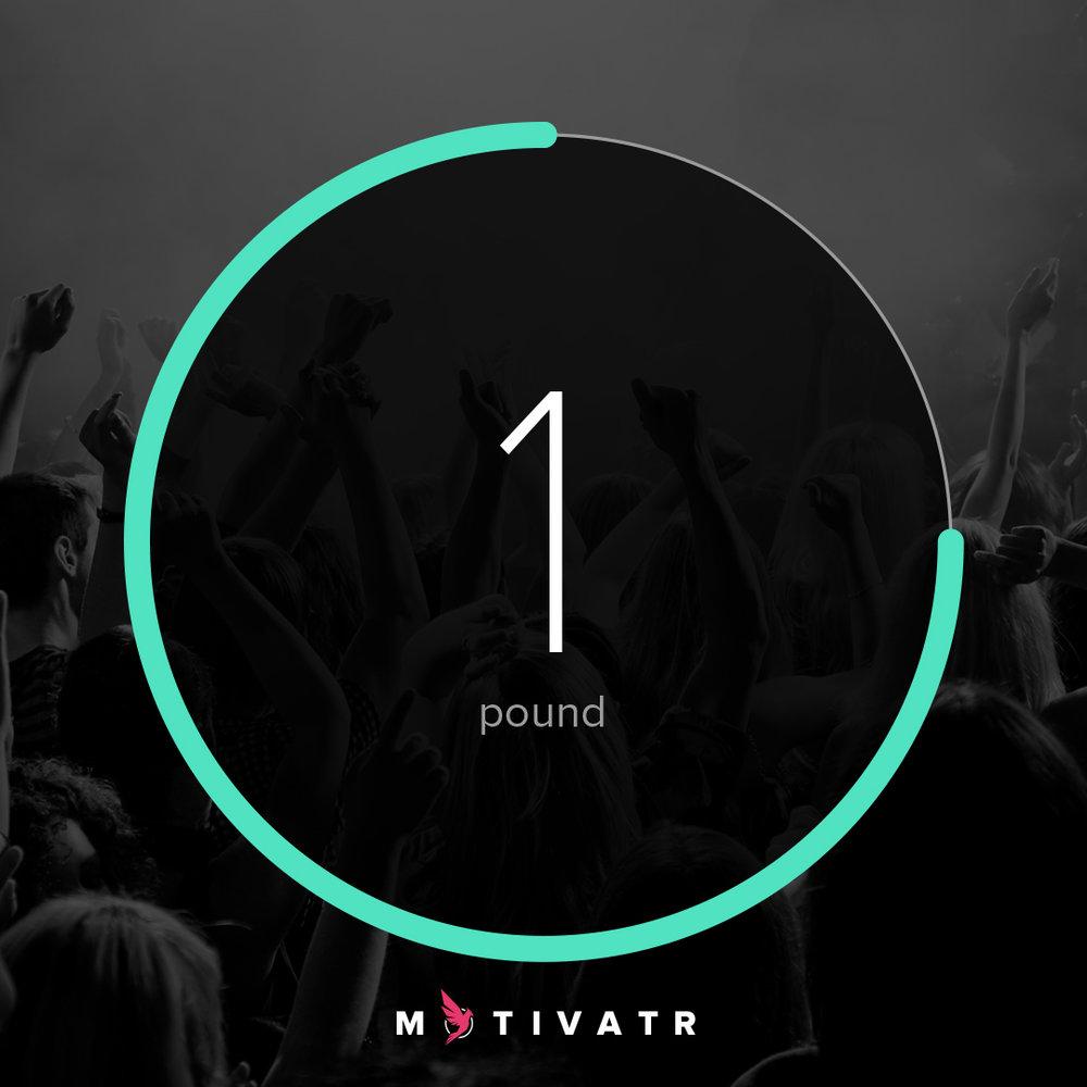 Motivatr-Square-pounds-1lbs.jpg