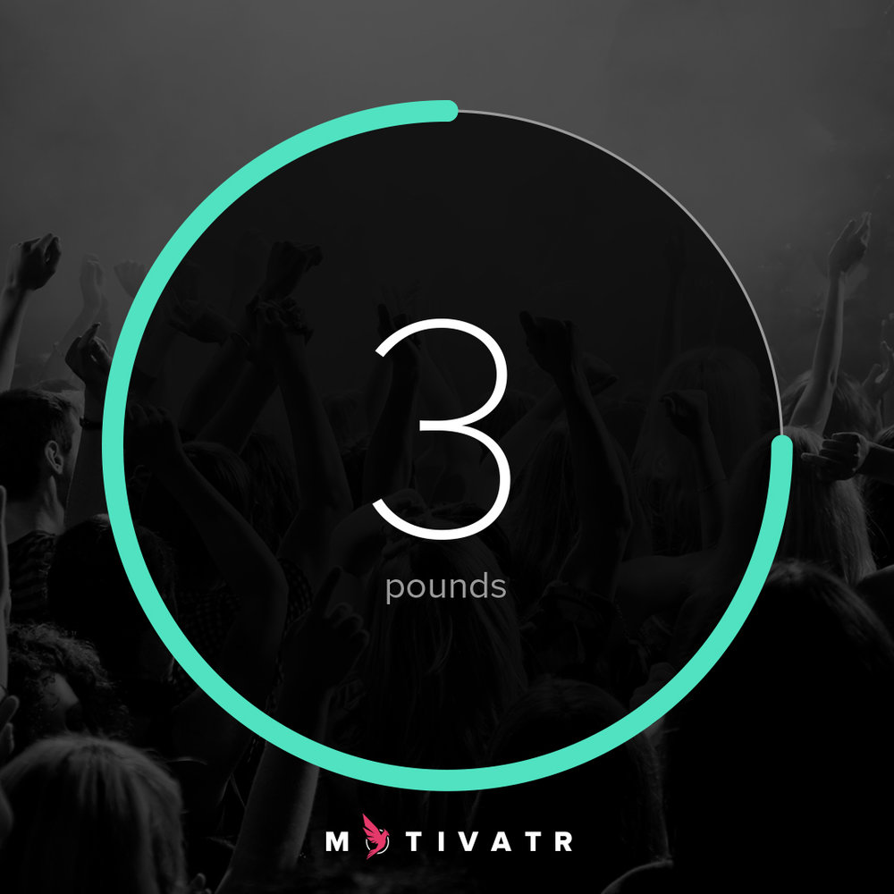 Motivatr-Square-pounds-3lbs.jpg
