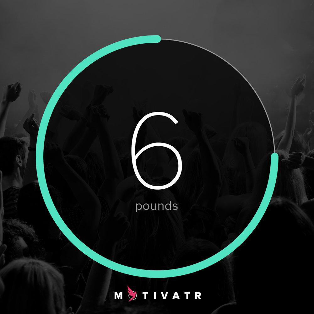 Motivatr-Square-pounds-6lbs.jpg