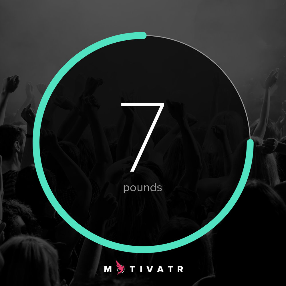 Motivatr-Square-pounds-7lbs.jpg