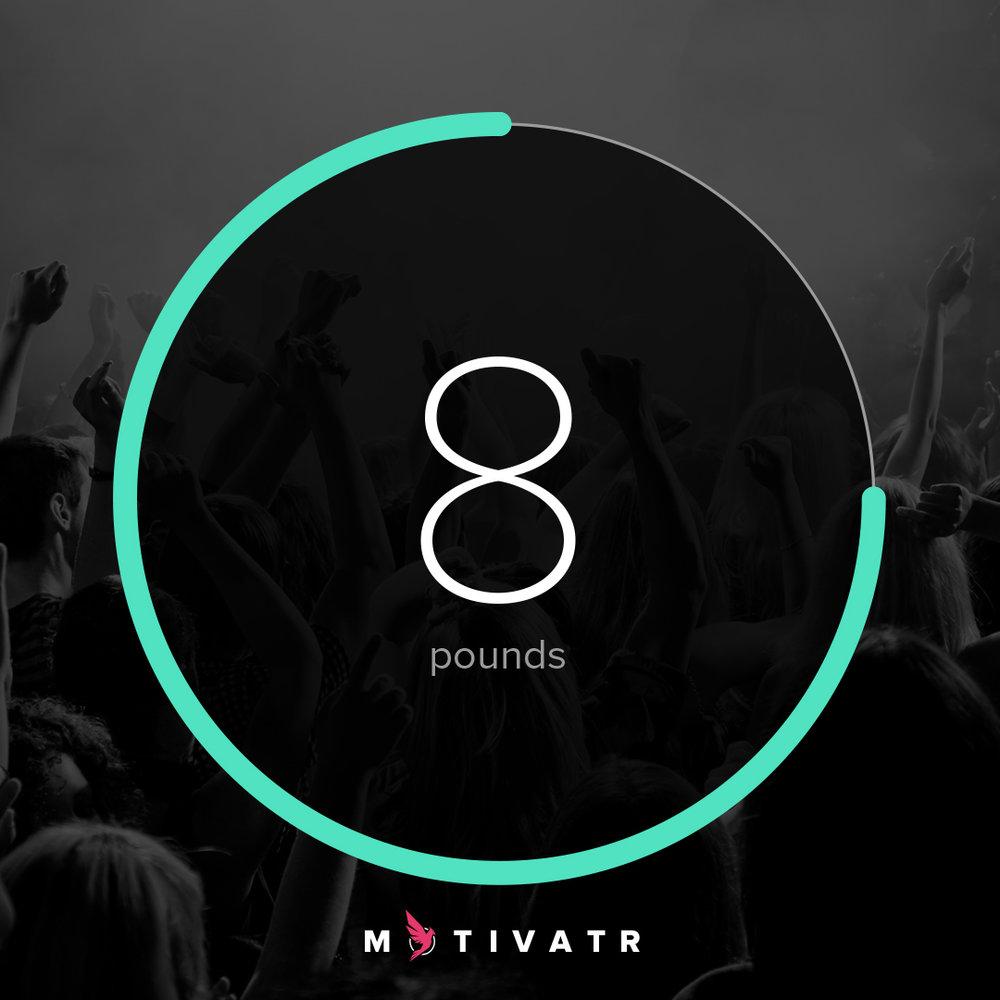Motivatr-Square-pounds-8lbs.jpg