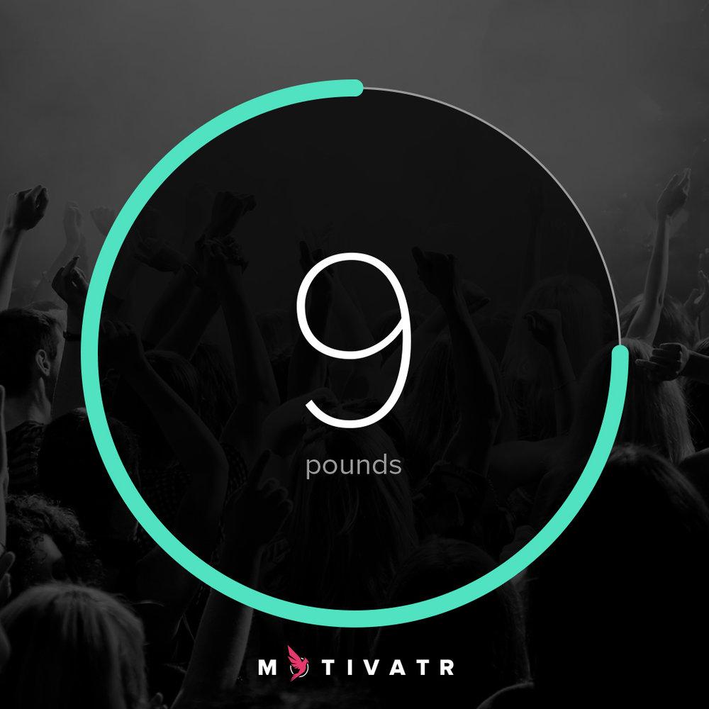 Motivatr-Square-pounds-9lbs.jpg