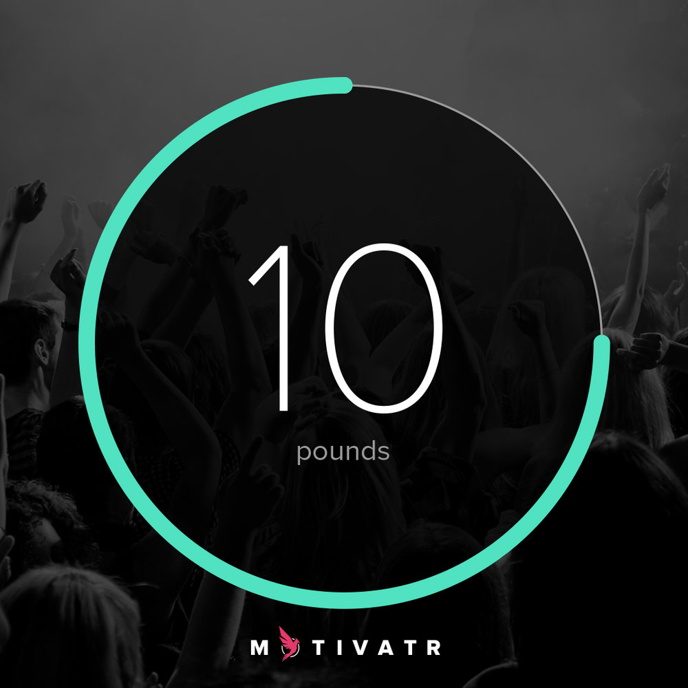 Motivatr-Square-pounds-10lbs.jpg