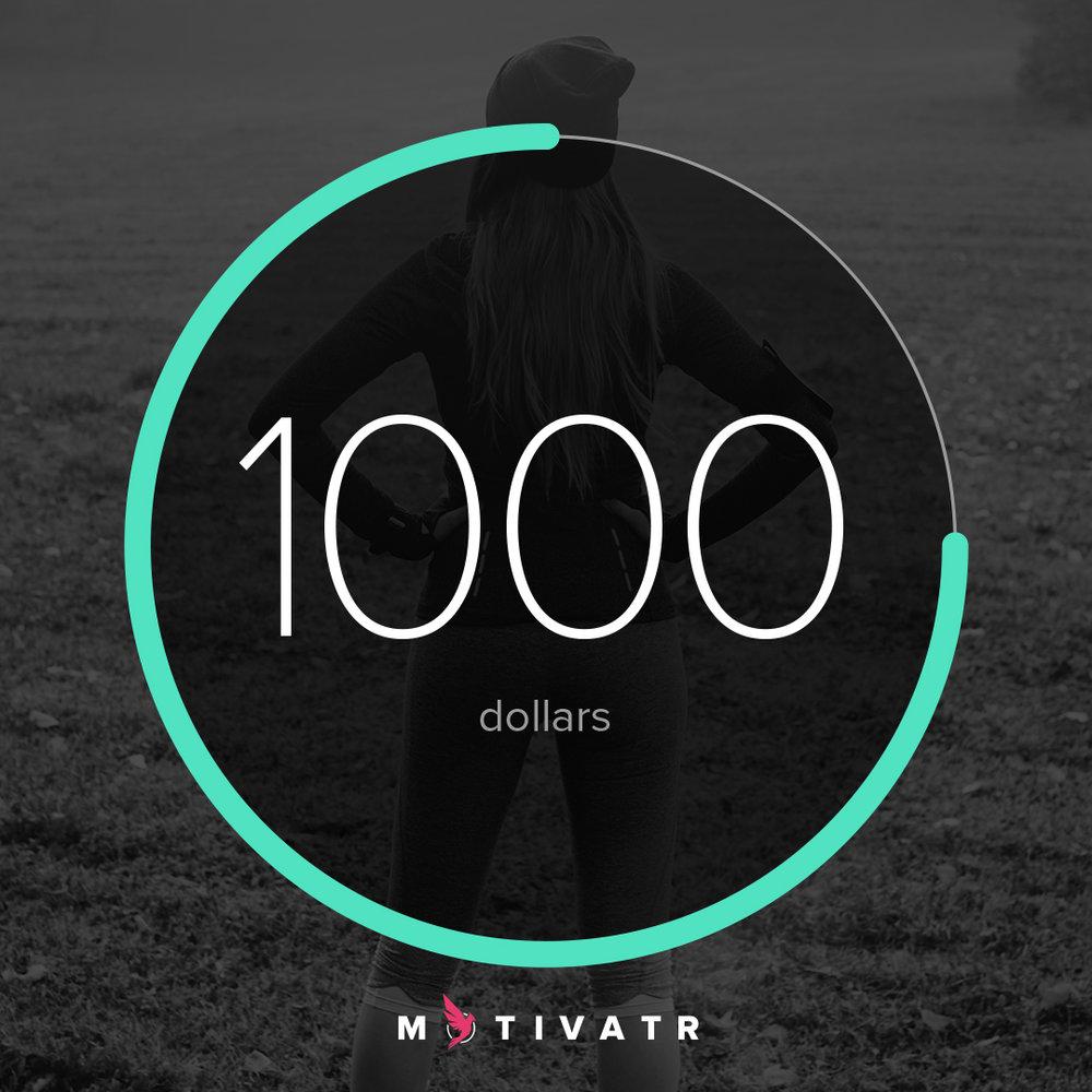 Motivatr-Square-dollars-1000-2.jpg