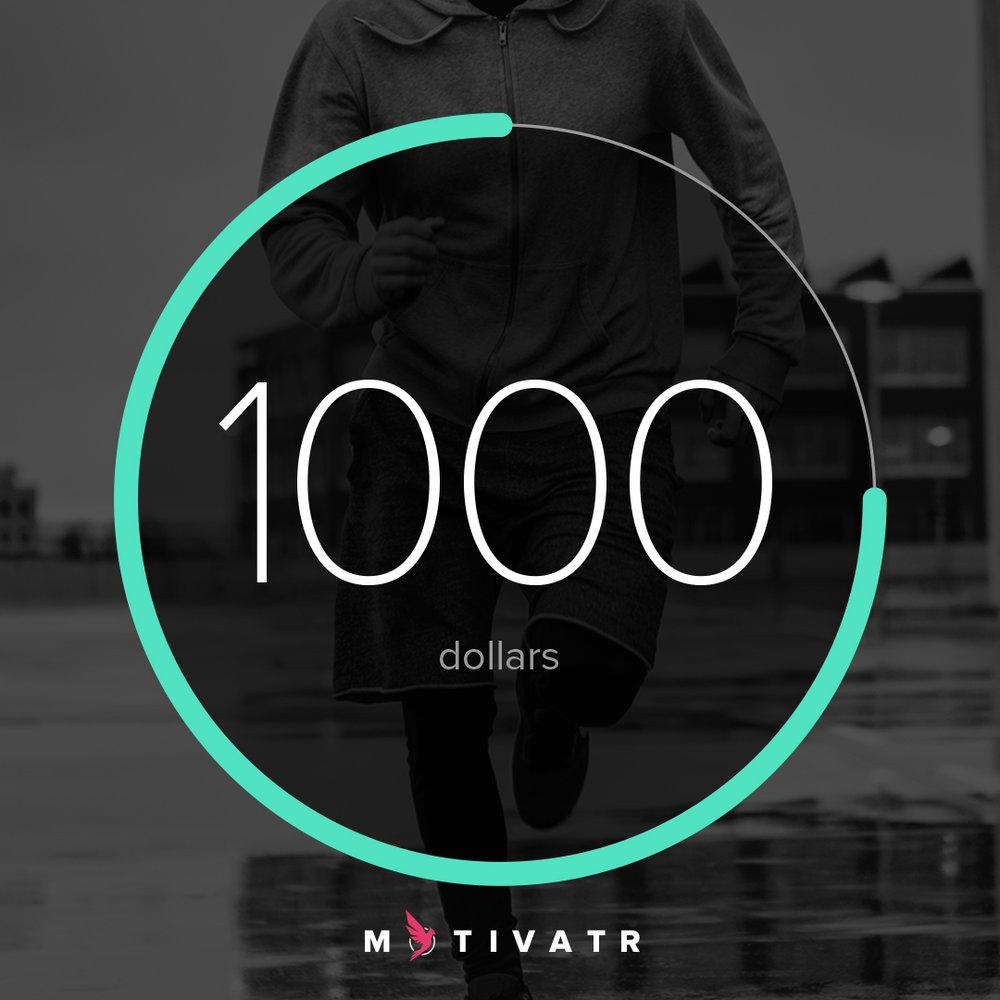 Motivatr-Square-dollars-1000-4.jpg