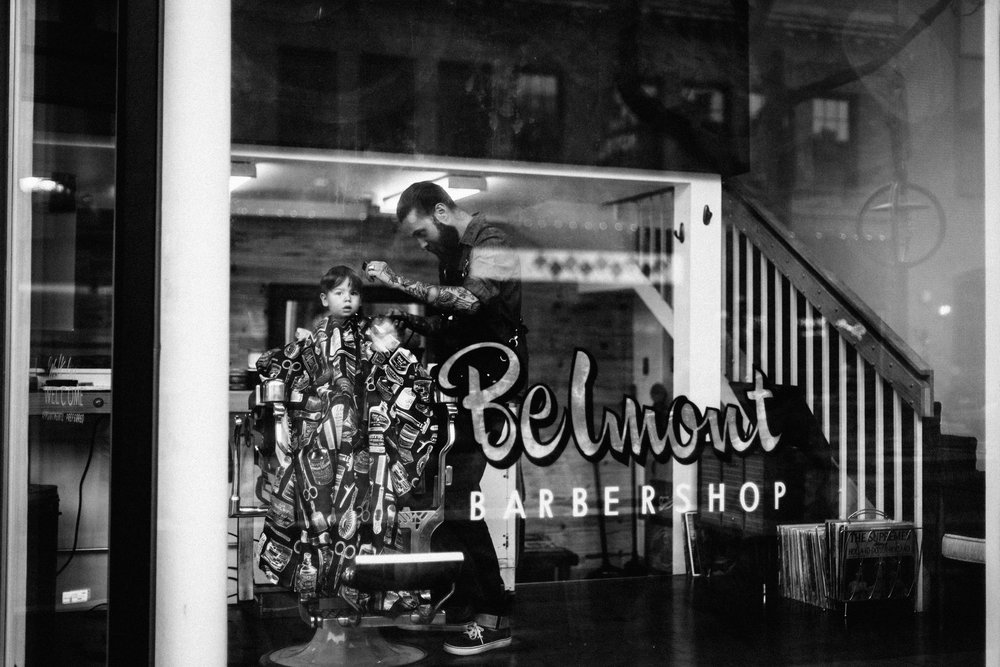 Belmont Barber Haircut-2.jpg