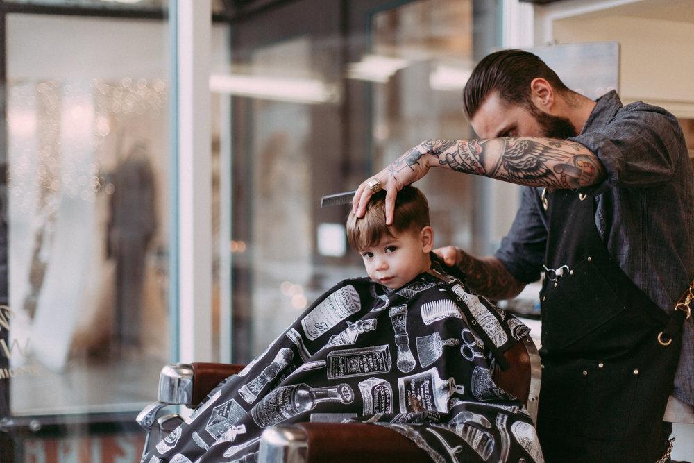 Belmont Barber Haircut-4.jpg
