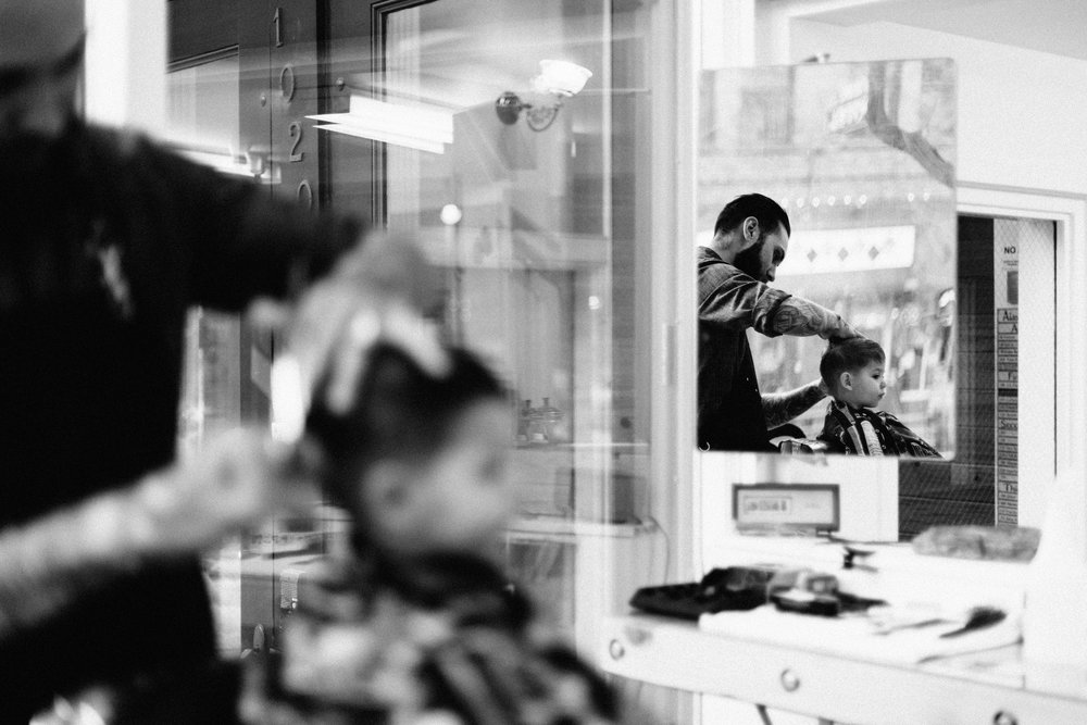 Belmont Barber Haircut-6.jpg