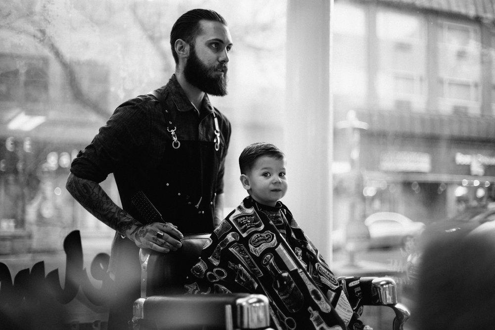 Belmont Barber Haircut-10.jpg