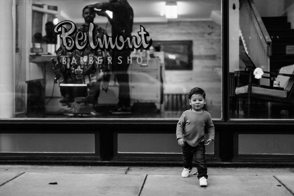 Belmont Barber Haircut-18.jpg