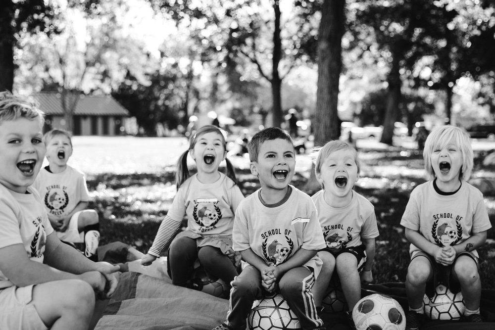 School of Soccer Blog-1.jpg