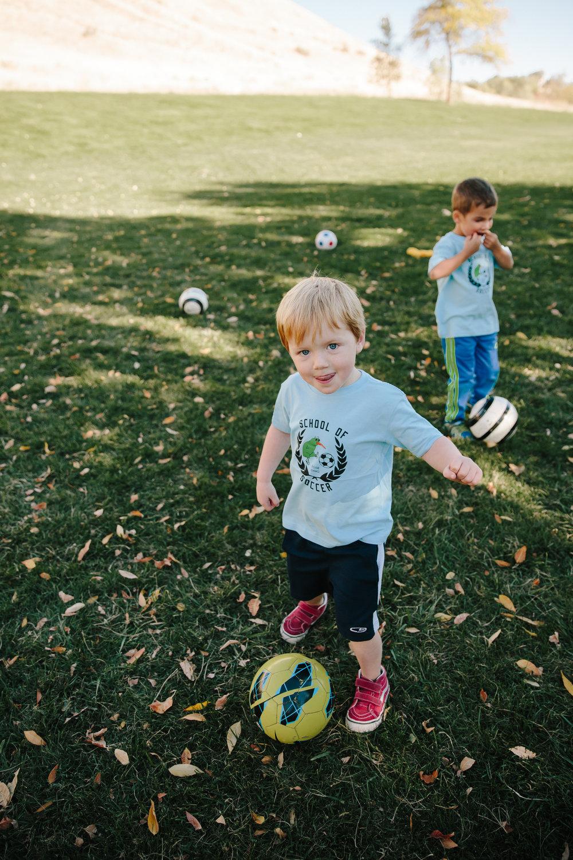 School of Soccer Blog-6.jpg
