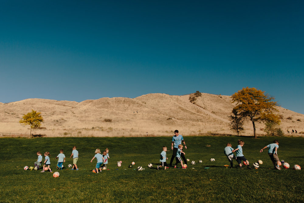School of Soccer Blog-8.jpg