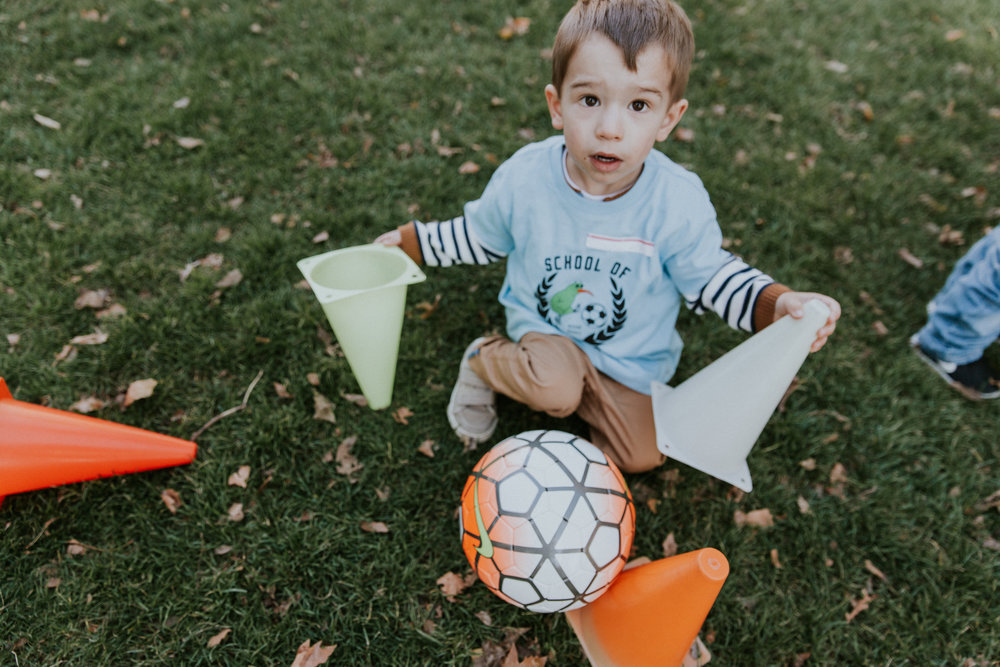 School of Soccer Blog-30.jpg