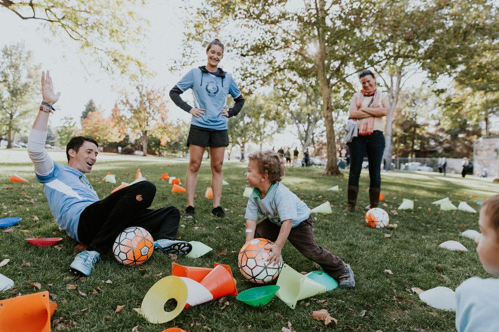 School of Soccer Blog-33.jpg