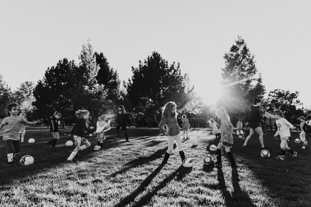 School of Soccer Blog-48.jpg