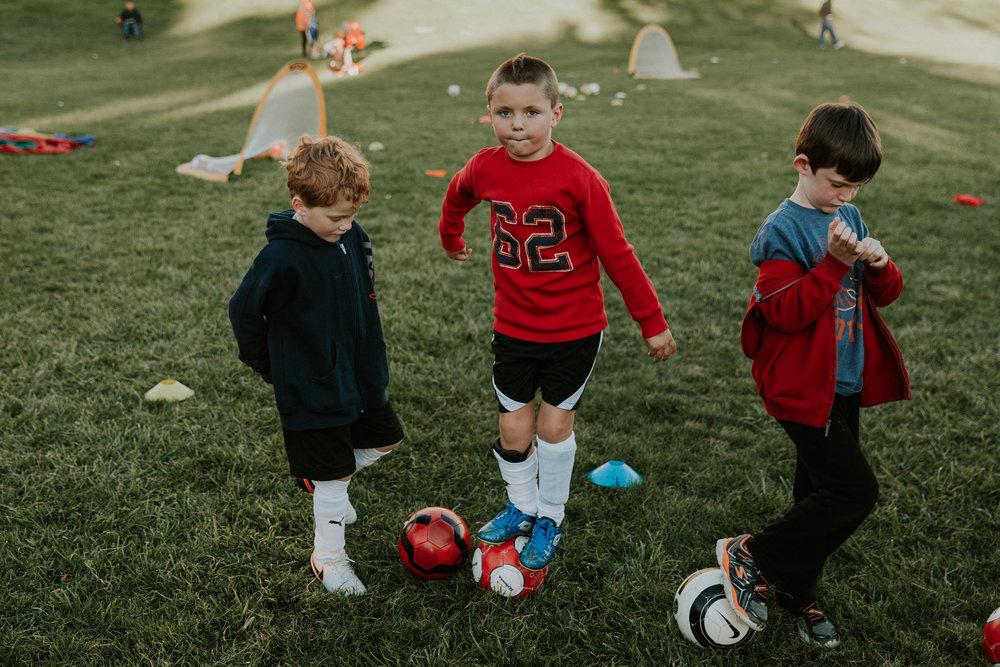 School of Soccer Blog-52.jpg