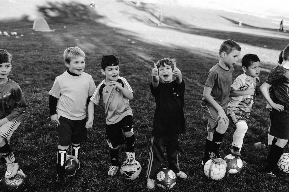 School of Soccer Blog-53.jpg