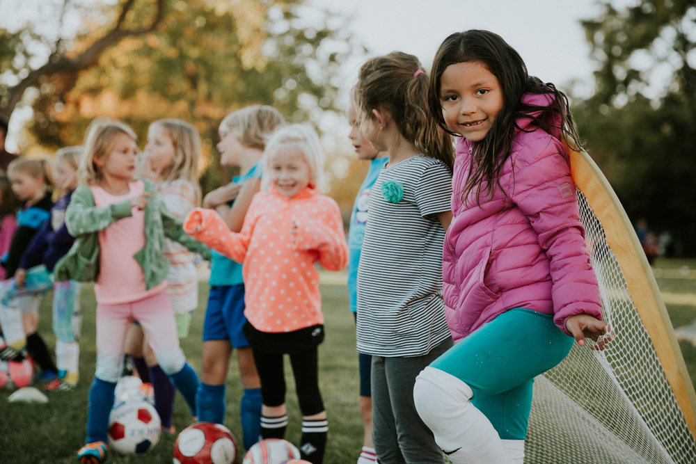 School of Soccer Blog-55.jpg
