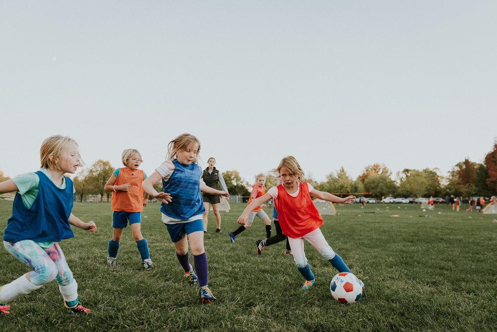 School of Soccer Blog-58.jpg