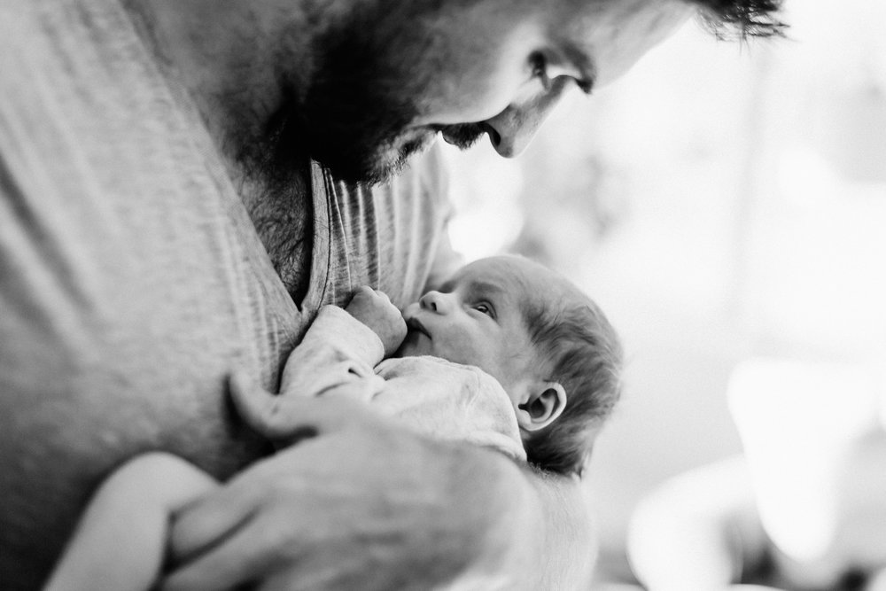 Brownridge Family Newborn Session-13.jpg