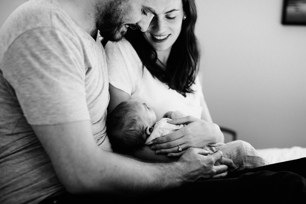 Brownridge Family Newborn Session-47.jpg