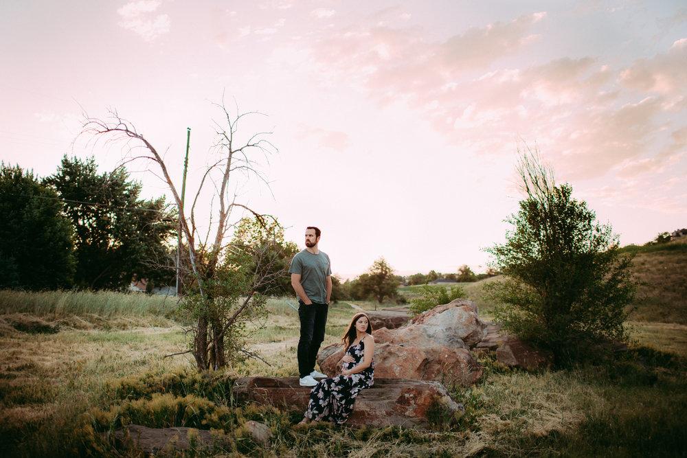 Kerfoot Maternity Session Blog-37.jpg