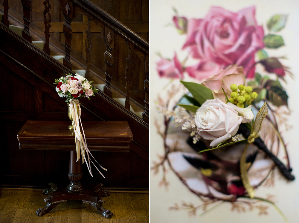Seriously_Sabrina_Photography_St_Louis_Whittemore_House_Wedding002.jpg