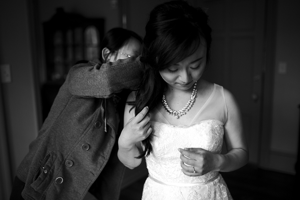 Seriously_Sabrina_Photography_St_Louis_Whittemore_House_Wedding008.jpg