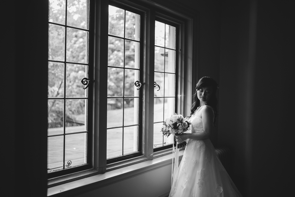 Seriously_Sabrina_Photography_St_Louis_Whittemore_House_Wedding023.jpg