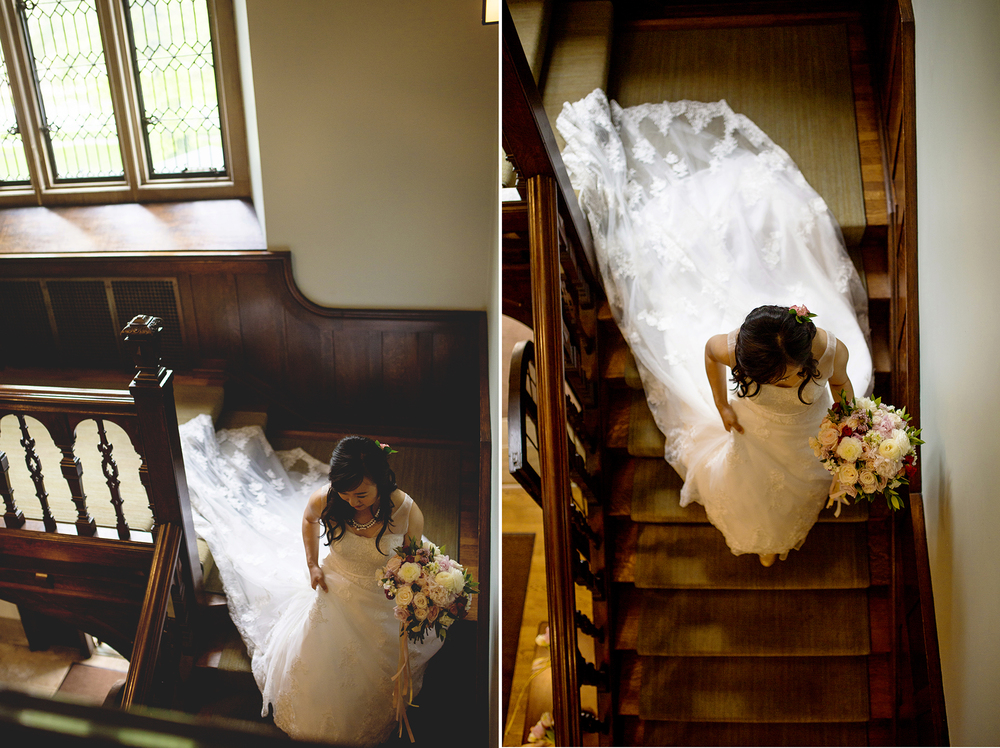 Seriously_Sabrina_Photography_St_Louis_Whittemore_House_Wedding043.jpg