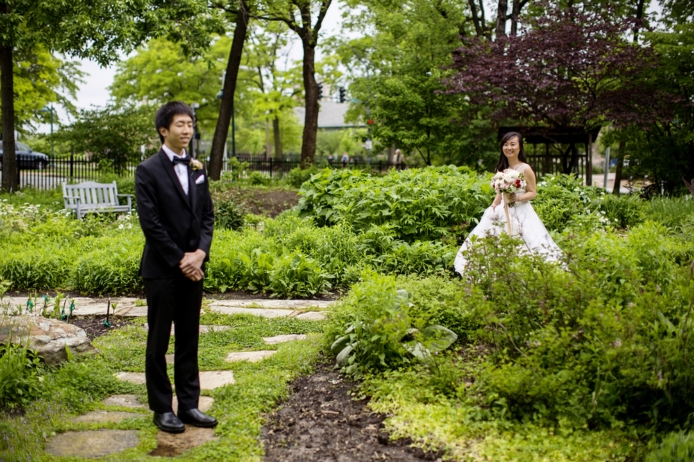 Seriously_Sabrina_Photography_St_Louis_Whittemore_House_Wedding057.jpg