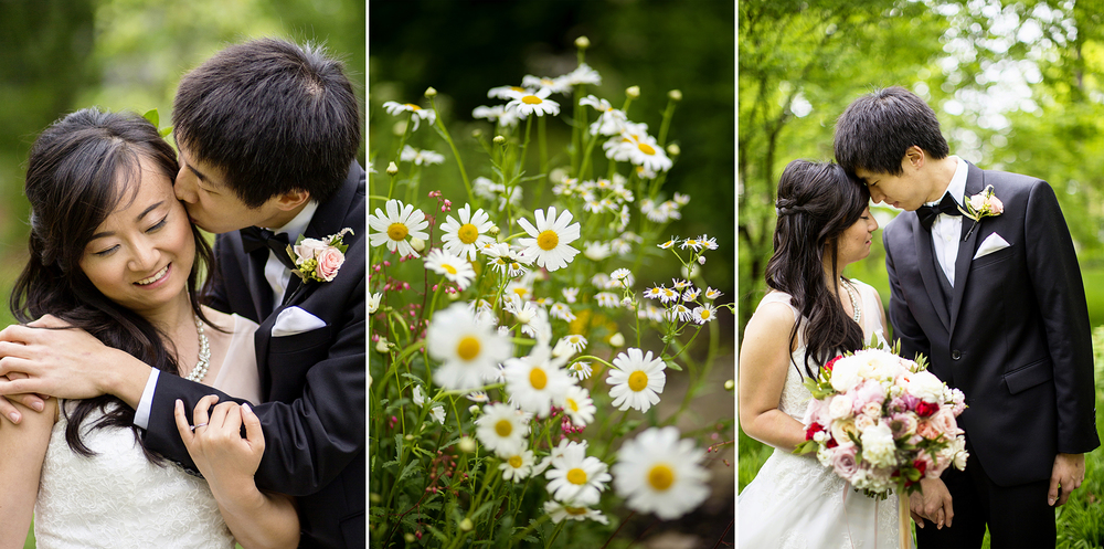Seriously_Sabrina_Photography_St_Louis_Whittemore_House_Wedding084.jpg