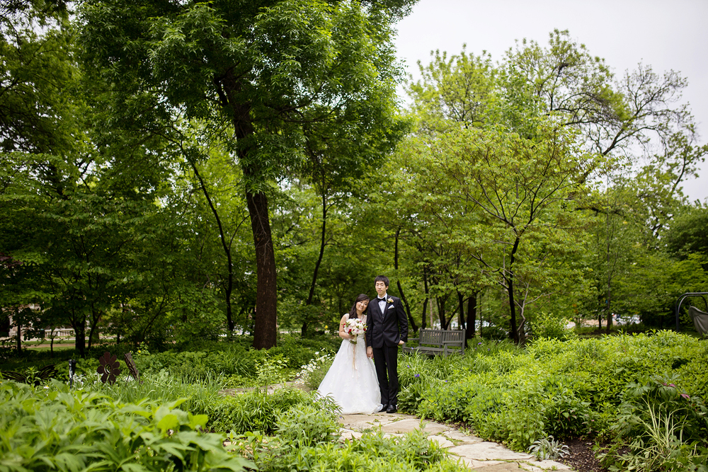 Seriously_Sabrina_Photography_St_Louis_Whittemore_House_Wedding076.jpg