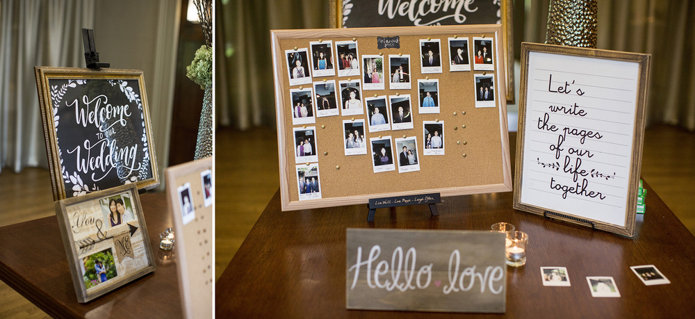 Seriously_Sabrina_Photography_St_Louis_Whittemore_House_Wedding147.jpg