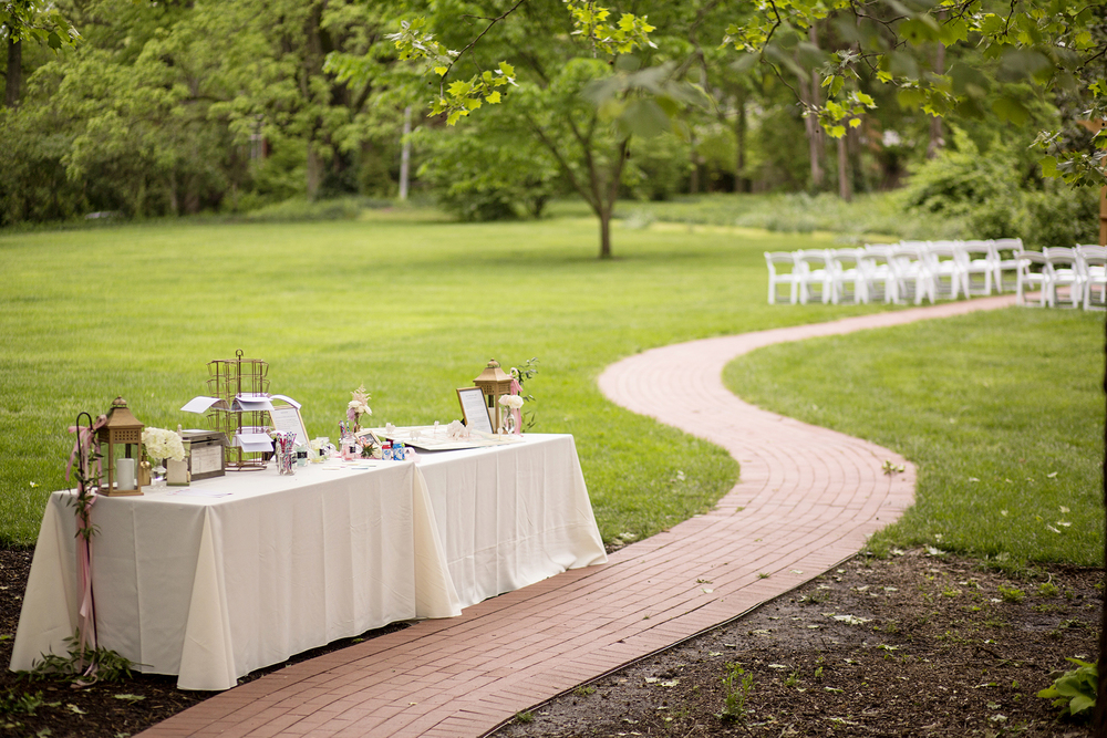 Seriously_Sabrina_Photography_St_Louis_Whittemore_House_Wedding149.jpg