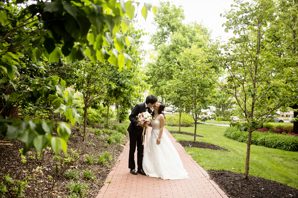 Seriously_Sabrina_Photography_St_Louis_Whittemore_House_Wedding254.jpg