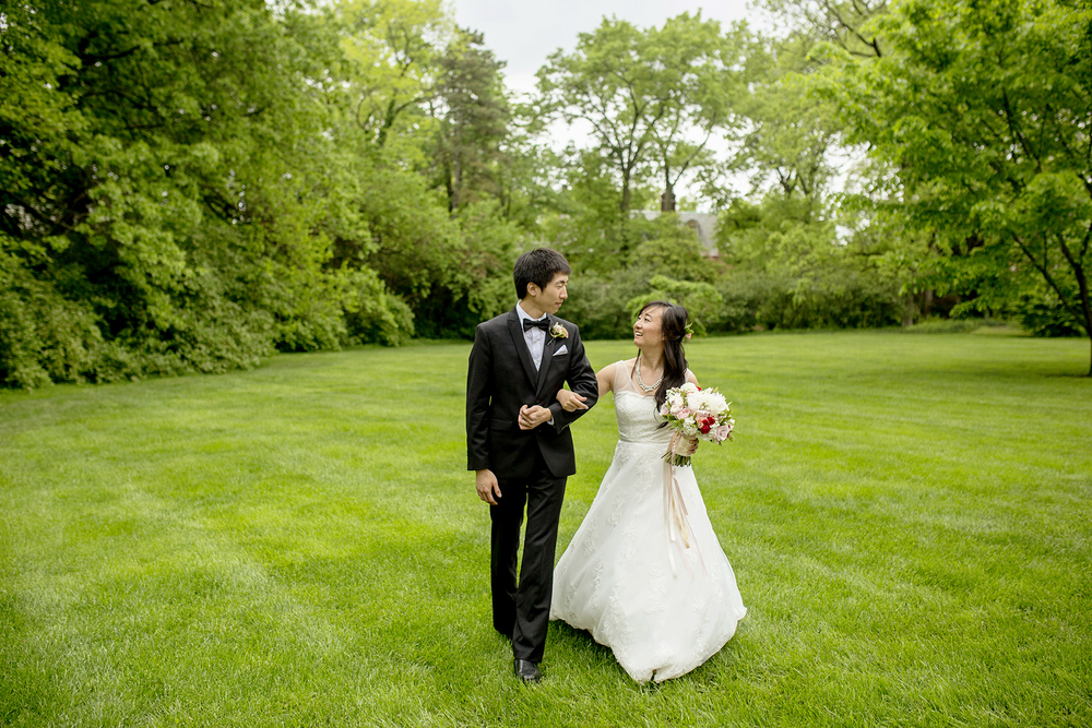 Seriously_Sabrina_Photography_St_Louis_Whittemore_House_Wedding342.jpg